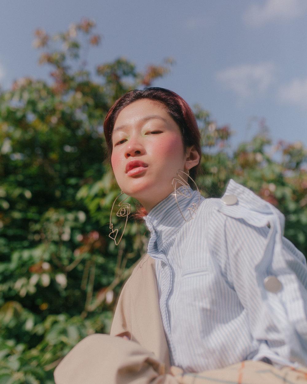 ash for GIRL mag-22.jpg
