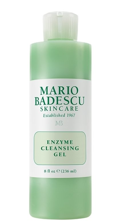 0052124_enzyme-cleansing-gel.jpeg