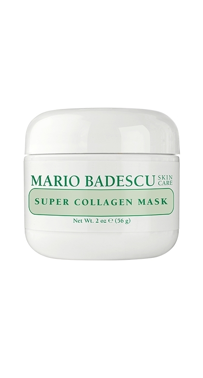 0018714_super-collagen-mask.jpeg