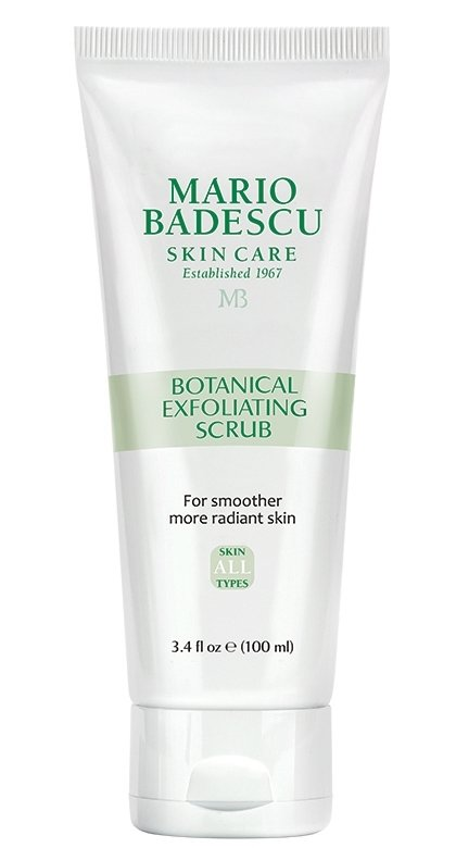 0018134_botanical-exfoliating-scrub.jpeg