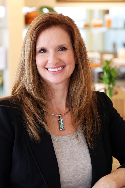Michelle Geraci