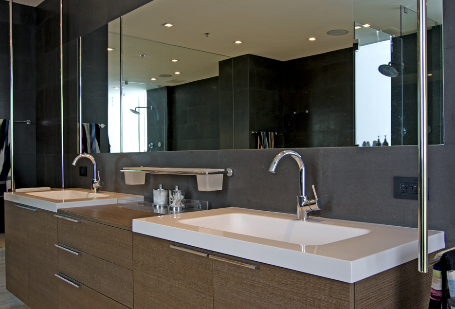 dk-interiors-bath.jpg