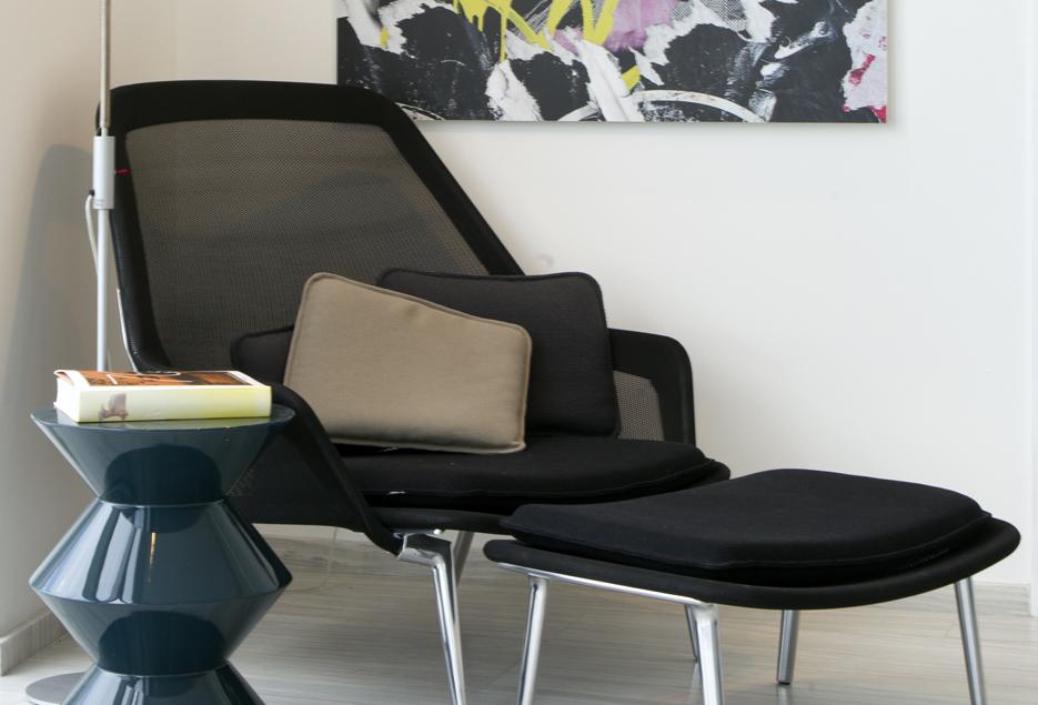 dk-interiors-bed2.jpg