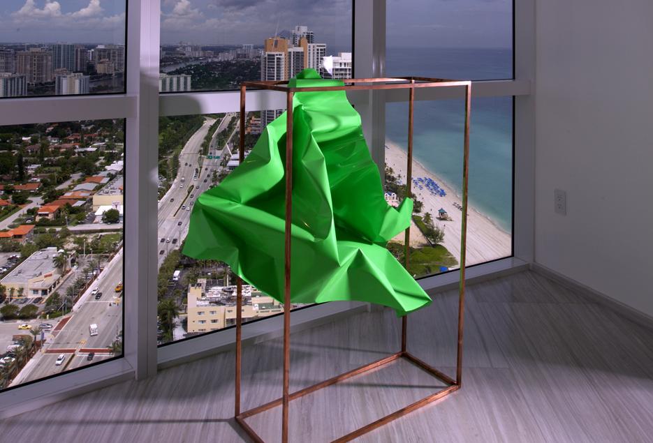dk-interiors-green-art-1.jpg