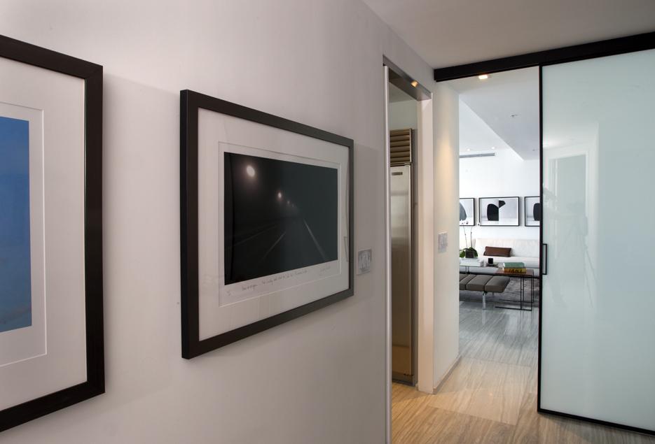 dk-interiors-hall.jpg