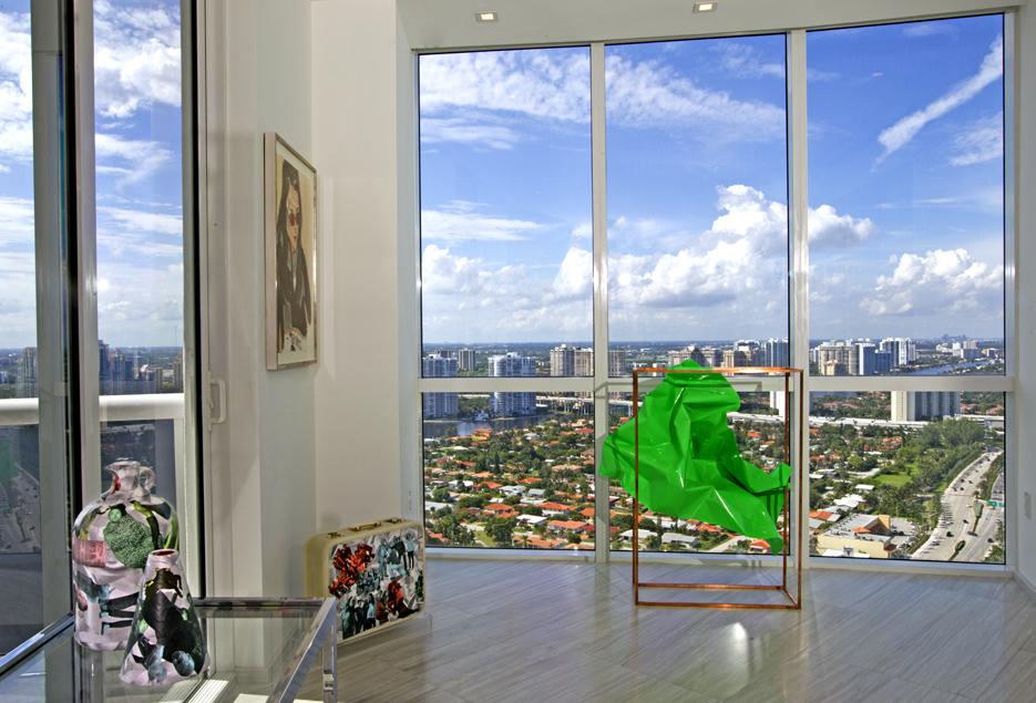 dk-interiors-green-art-2.jpg