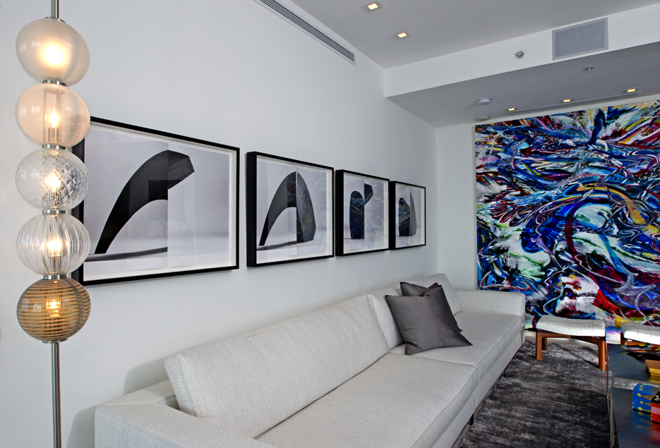 dk-interiors-living-room-2.jpg