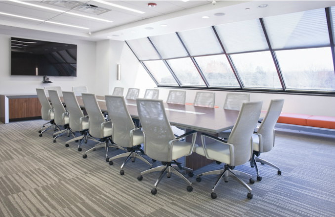 commercial - casa - boardroom.jpg