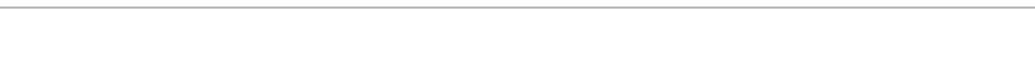 SSDS - top line.jpg