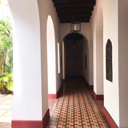 Sarah_Scales_Design_Studio_Travels_Old_San_Juan_Puerto_Rico_Interiors_9.jpg