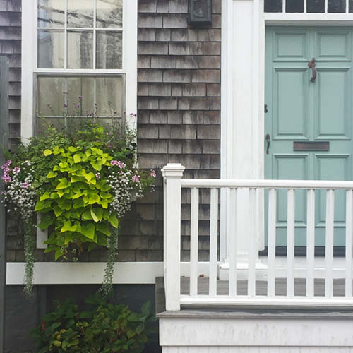Sarah_Scales_Design_Studio_Travels_Nantucket_ Cape_and_Islands _3.jpg