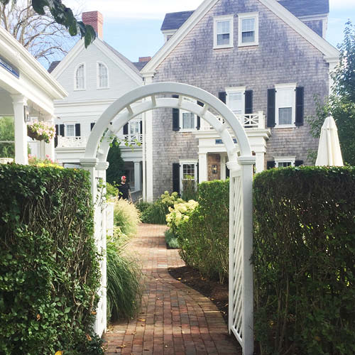 Sarah_Scales_Design_Studio_Travels_Nantucket_ Cape_and_Islands _5.jpg