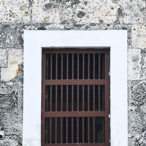 Sarah_Scales_Design_Studio_Travels_Cuba_Havana_Castillo_de_Morro_2.jpg