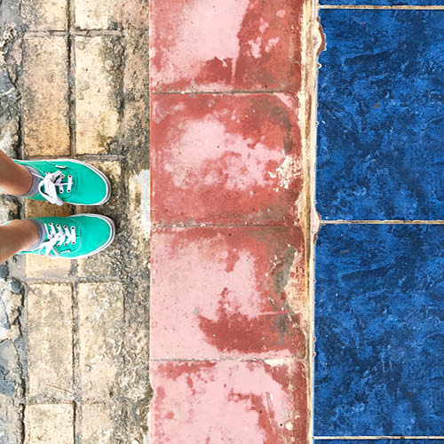 Sarah_Scales_Design_Studio_Travels_Cuba_Havana_Castillo_de_Morro_7.jpg