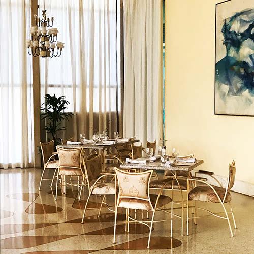 Sarah_Scales_Design_Studio_Travels_Cuba_Havana_Midcentury_6.jpg