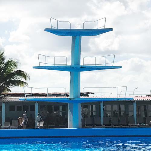 Sarah_Scales_Design_Studio_Travels_Cuba_Havana_Midcentury_7.jpg