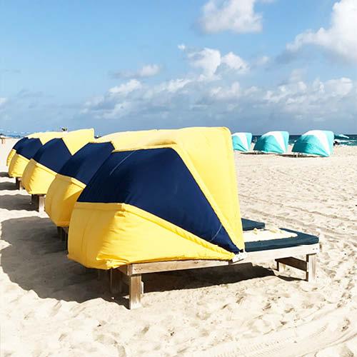 Sarah_Scales_Design_Studio_Travels_Palm_Beach_West_Palm_Florida_4.jpg