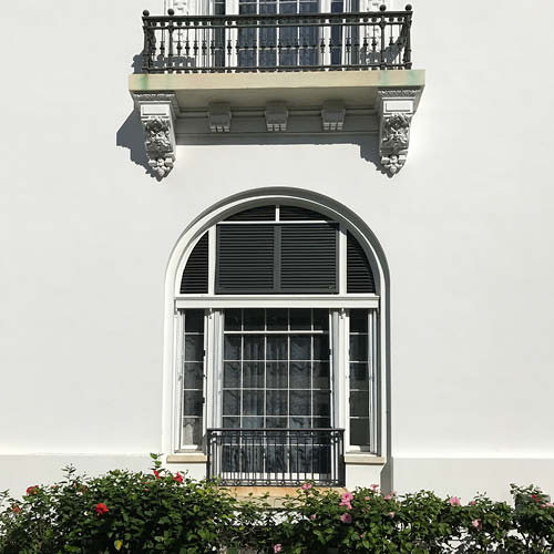 Sarah_Scales_Design_Studio_Travels_Palm_Beach_Henry_Flagler_Mansion _Florida _4.jpg