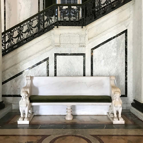 Sarah_Scales_Design_Studio_Travels_Palm_Beach_Henry_Flagler_Mansion _Florida _7.jpg