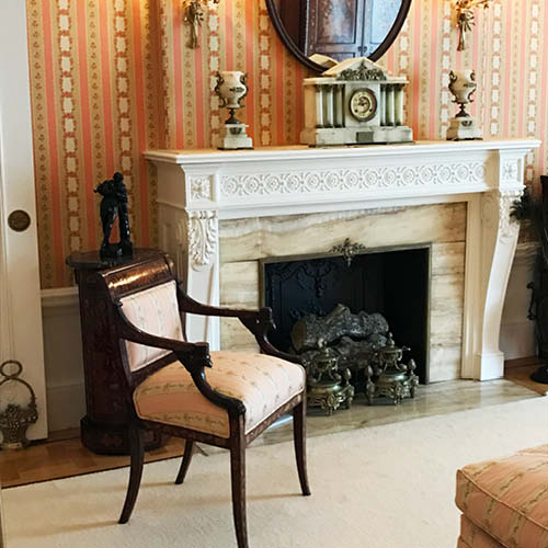 Sarah_Scales_Design_Studio_Travels_Palm_Beach_Henry_Flagler_Mansion _Florida _12.jpg