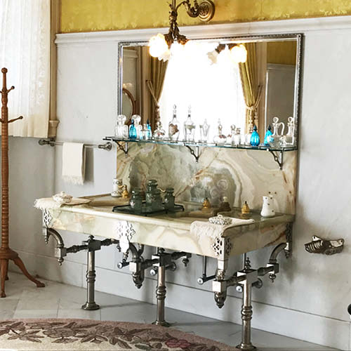 Sarah_Scales_Design_Studio_Travels_Palm_Beach_Henry_Flagler_Mansion _Florida _16.jpg