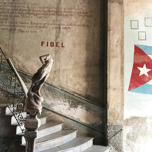Sarah_Scales_Design_Studio_Travels_Cuba_Centro_Havana_.jpg