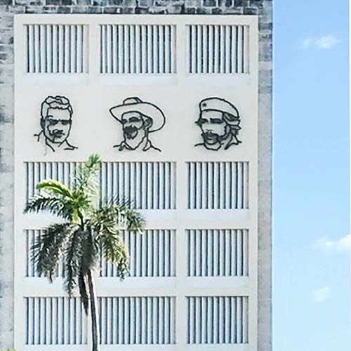 Sarah_Scales_Design_Studio_Travels_Cuba_Centro_Havana_23.jpg