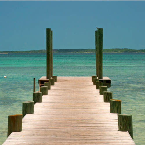 Sarah_Scales_Design_Studio_INTERIO_ DESIGN_Travels_Bahamas_ Beach _Ocean_.jpg