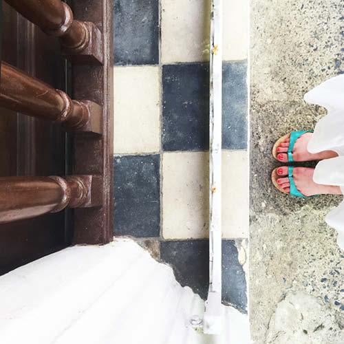 Sarah_Scales_Design_Studio_Travels_Old_San_Juan_Puerto_Rico_Exteriors_5.jpg