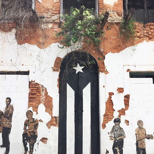Sarah_Scales_Design_Studio_Travels_Old_San_Juan_Puerto_Rico_Exteriors_8.jpg
