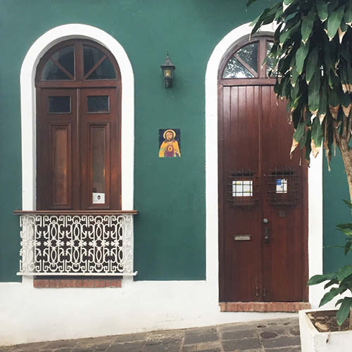 Sarah_Scales_Design_Studio_Travels_Old_San_Juan_Puerto_Rico_Exteriors_9.jpg