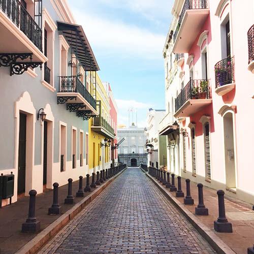 Sarah_Scales_Design_Studio_Travels_Old_San_Juan_Puerto_Rico_Exteriors_12.jpg
