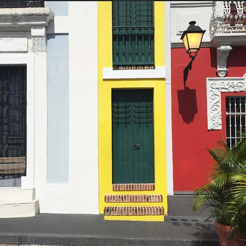 Sarah_Scales_Design_Studio_Travels_Old_San_Juan_Puerto_Rico_Exteriors_16.jpg