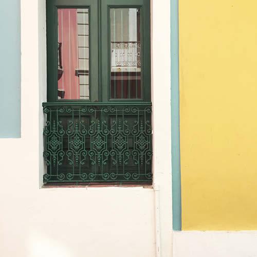 Sarah_Scales_Design_Studio_Travels_Old_San_Juan_Puerto_Rico_Exteriors_17.jpg