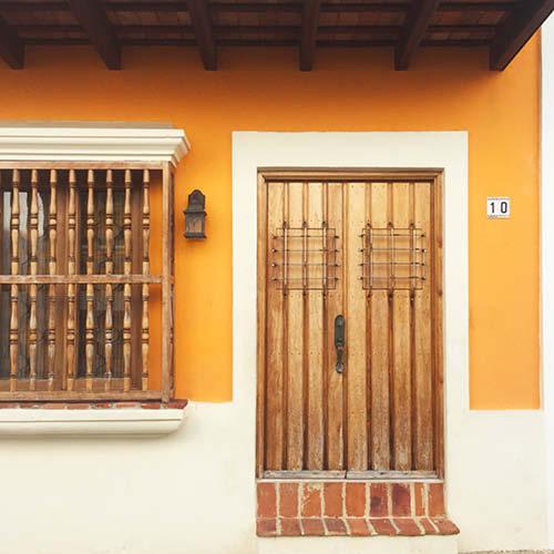 Sarah_Scales_Design_Studio_Travels_Old_San_Juan_Puerto_Rico_Exteriors_27.jpg