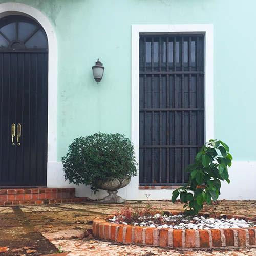 Sarah_Scales_Design_Studio_Travels_Old_San_Juan_Puerto_Rico_Exteriors_30.jpg