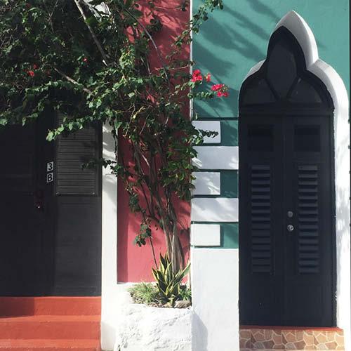 Sarah_Scales_Design_Studio_Travels_Old_San_Juan_Puerto_Rico_Exteriors_31.jpg