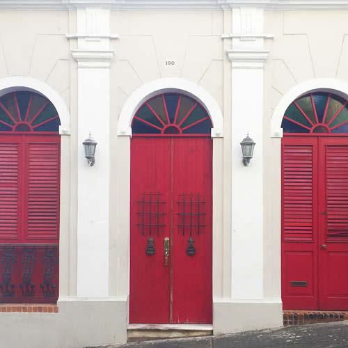 Sarah_Scales_Design_Studio_Travels_Old_San_Juan_Puerto_Rico_Exteriors_36.jpg