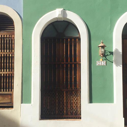 Sarah_Scales_Design_Studio_Travels_Old_San_Juan_Puerto_Rico_Exteriors_39.jpg