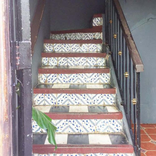 Sarah_Scales_Design_Studio_Travels_Old_San_Juan_Puerto_Rico_Interiors_11.jpg