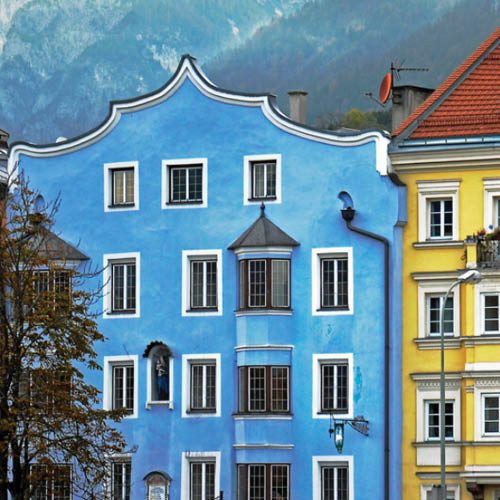 Sarah_Scales_Design_Studio_Travels_Innsbruck_Austria_.jpg