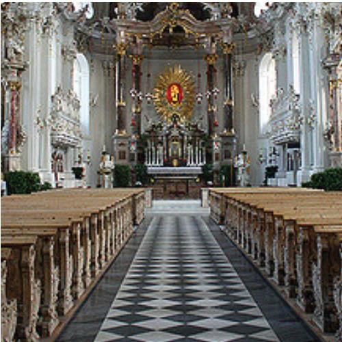 Sarah_Scales_Design_Studio_Travels_Innsbruck_Austria_3.jpg