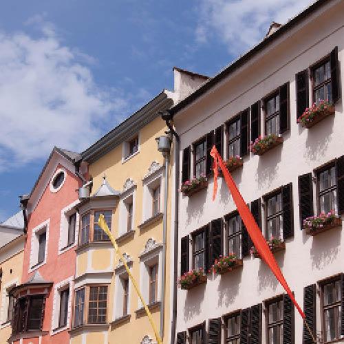 Sarah_Scales_Design_Studio_Travels_Innsbruck_Austria_6.jpg