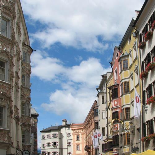 Sarah_Scales_Design_Studio_Travels_Innsbruck_Austria_7.jpg