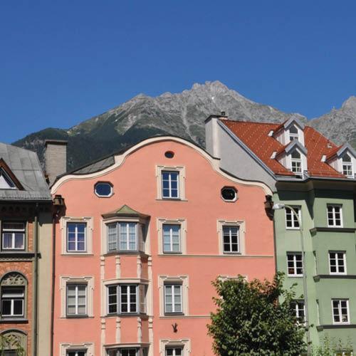 Sarah_Scales_Design_Studio_Travels_Innsbruck_Austria_8.jpg