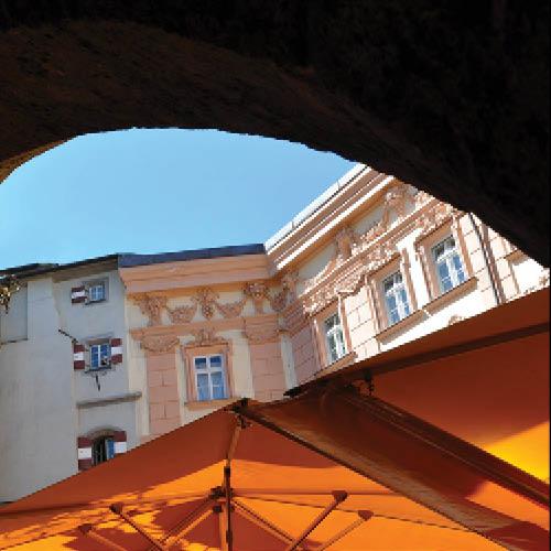 Sarah_Scales_Design_Studio_Travels_Innsbruck_Austria_11.jpg