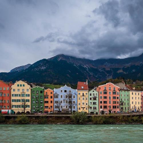 Sarah_Scales_Design_Studio_Travels_Innsbruck_Austria_12.jpg