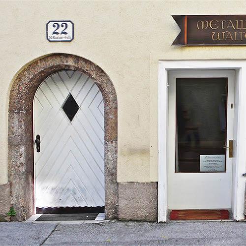 Sarah_Scales_Design_Studio_Travels_Innsbruck_Austria_13.jpg