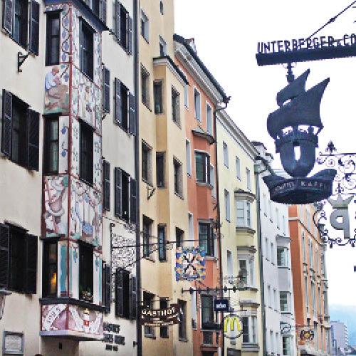 Sarah_Scales_Design_Studio_Travels_Innsbruck_Austria_14.jpg