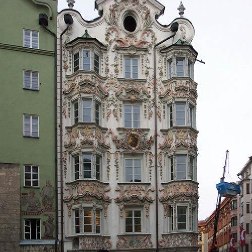 Sarah_Scales_Design_Studio_Travels_Innsbruck_Austria_15.jpg